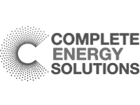 Complete Energy Solutions is an industry leader in the commercial and multi residential market throughout the Greater Toronto Area