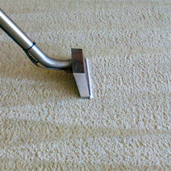RPM Carpet cleaning working efficienly for your home