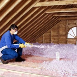 insulation-photo-1